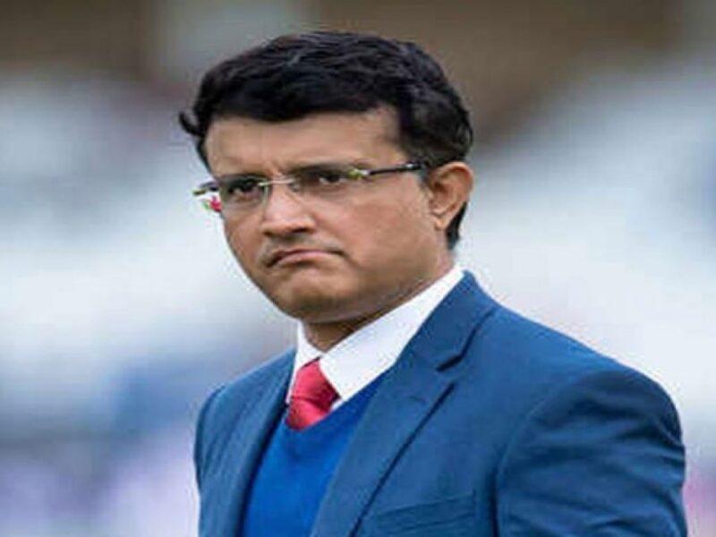 सूर्यकुमार यादव को भारतीय टीम में जगह नहीं मिलने पर बोले सौरव गांगुली, बताया कब मिलेगा मौका 15