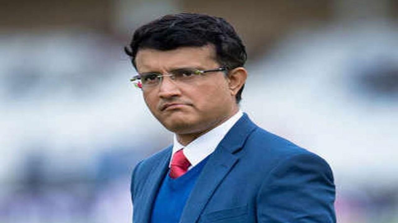 सौरव गांगुली ने कहा इस मामले में विदेशी खिलाड़ियों से बेहतर हैं भारतीय 2