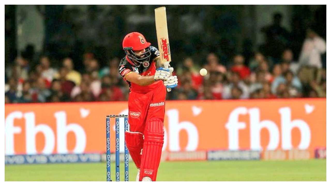 RCBvsDC, MATCH REPORT: विराट कोहली इस बड़ी गलती की वजह से 59 रनों के अंतर से हारी बैंगलोर 3