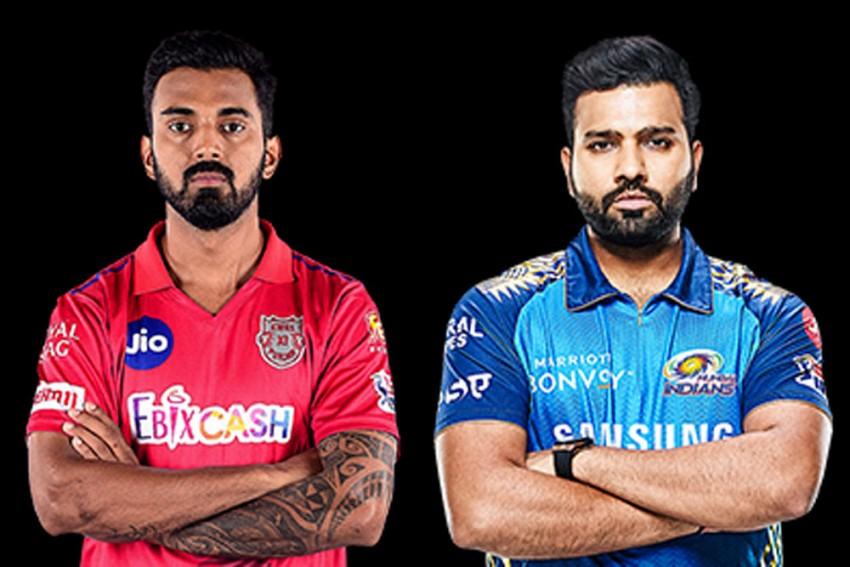 KXIP vs MI : मुंबई इंडियंस ने जीता टॉस, इस प्रकार हैं दोनों टीमों की प्लेइंग इलेवन 4