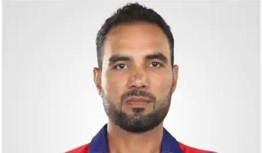 आईपीएल के बीच कार एक्सीडेंट में हुई स्टार क्रिकेटर की मौत, क्रिकेट जगत शोक में डूबा 4