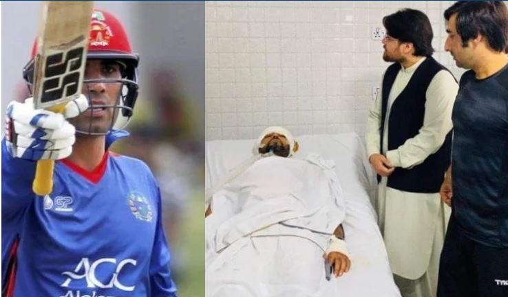 आईपीएल के बीच कार एक्सीडेंट में हुई स्टार क्रिकेटर की मौत, क्रिकेट जगत शोक में डूबा 2