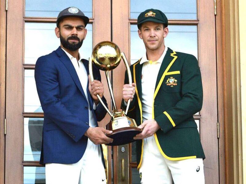 ऑस्ट्रेलिया दौरे को लेकर संजय मांजरेकर ने भारतीय टीम को चेताया, कोहली की टीम को दी बड़ी नसीहत 10