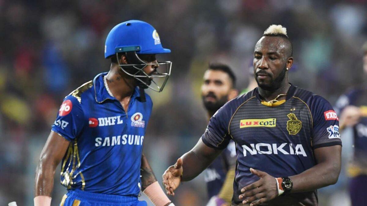 IPL Rewind : आईपीएल में 400+ रन और 10 या उससे ज्यादा विकेट लेने वाले 5 खिलाड़ी 1