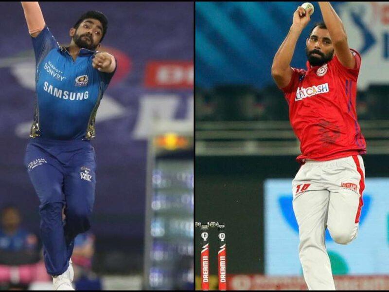 IPL 2020: जसप्रीत बुमराह और शमी की गेंदबाजी के कायल हुए कोच रवि शास्त्री, कही ये बड़ी बात 4