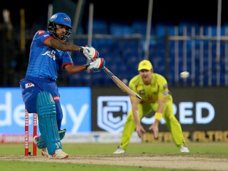 IPL 2020- आईपीएल में पहली बार भारतीय बल्लेबाजों ने बनाया ये खास रिकॉर्ड, विदेशी रह गए इस बार पीछे 4