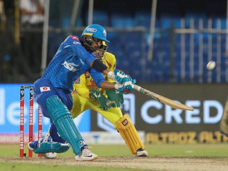 अक्षर पटेल ने कहा, इस खिलाड़ी की वजह से 3 छक्के लगाकर दिल्ली को जीता पाया मैच 4