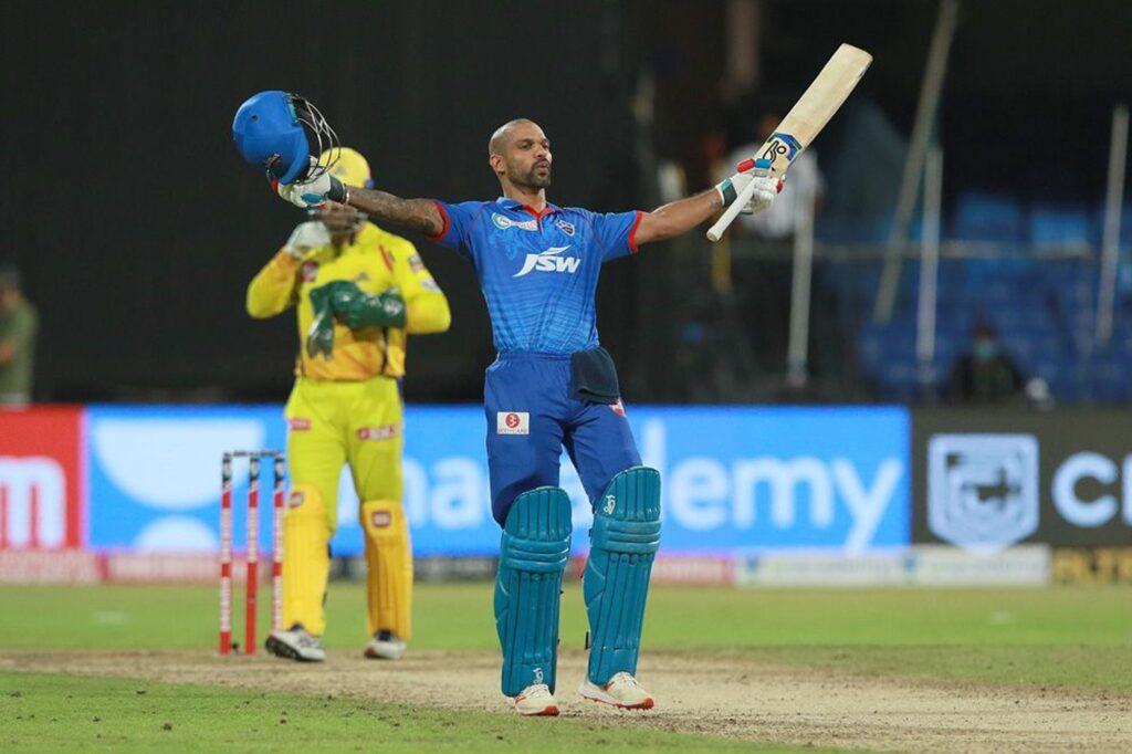 IPL 2020- आईपीएल में पहली बार भारतीय बल्लेबाजों ने बनाया ये खास रिकॉर्ड, विदेशी रह गए इस बार पीछे 3