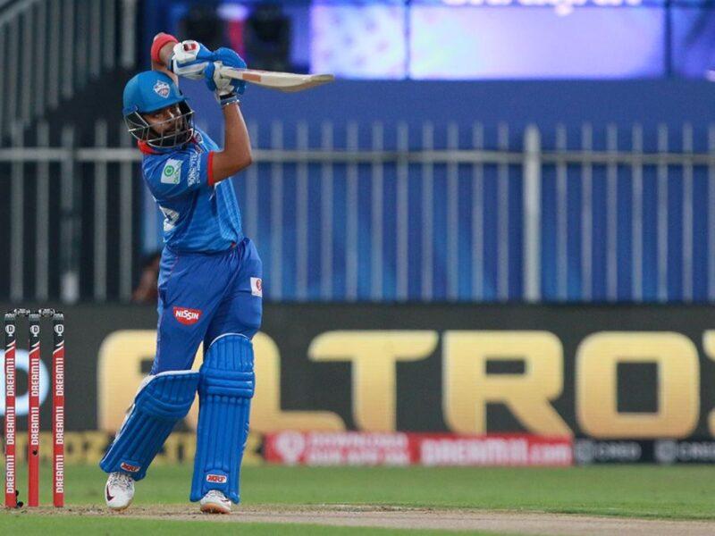 आईपीएल 2020- ग्रीम स्वान ने इस दिग्गज भारतीय खिलाड़ी के साथ की पृथ्वी शॉ की तुलना 10