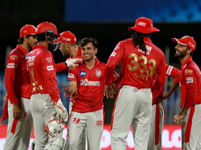 KKRvsKXIP: आईपीएल 2020 के 46वें मैच के बाद इन खिलाड़ियों के पास है ऑरेंज कैप और पर्पल कैप 12