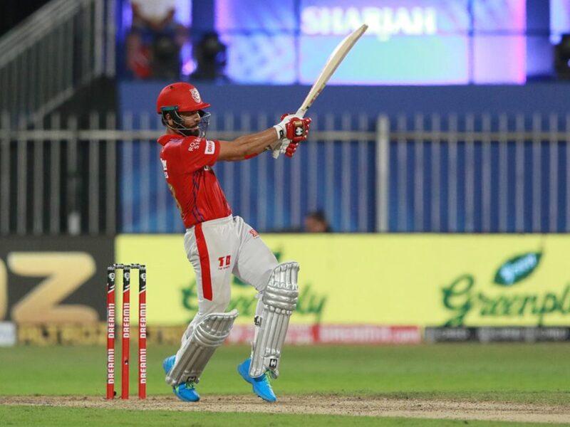 KXIPvsRR: आईपीएल के 50वें मैच के बाद इन खिलाड़ियों का है ऑरेंज कैप और पर्पल कैप पर कब्ज़ा 10