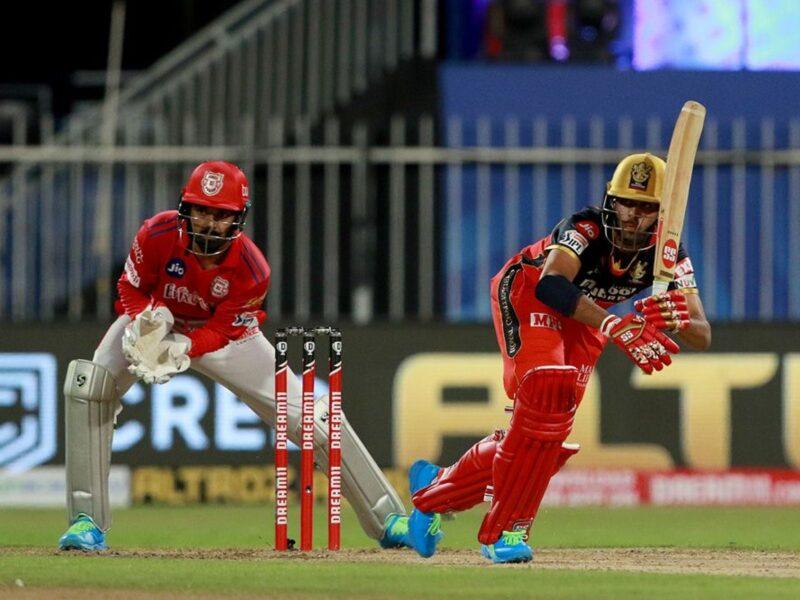 IPL 2020: आशीष नेहरा ने क्यों कहा, वॉशिंगटन सुंदर बन गए हैं एबी डिविलियर्स से बेहतर बल्लेबाज 2