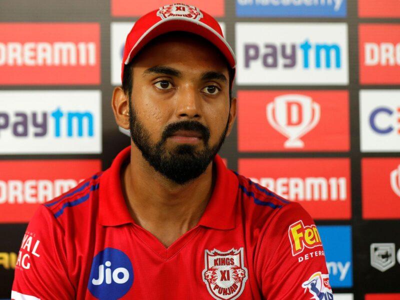 SRH vs KXIP : केएल राहुल ने इन्हें बताया, सनराइजर्स के खिलाफ मिली शर्मनाक हार का जिम्मेदार 5