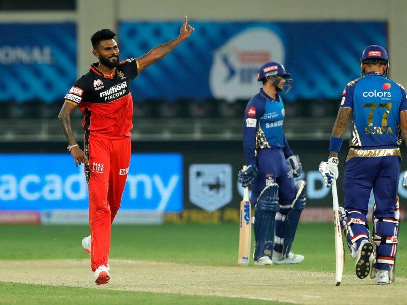 मुंबई इंडियंस के लिए जरूरी बन गया ये बदलाव, इस खिलाड़ी की हो सकती टीम से छुट्टी 1