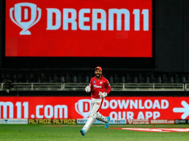 KXIPvsSRH: केएल राहुल ने बताया वो राज, जिससे हारी हुई बाजी को अंत में जीतने में रहे कामयाब 14