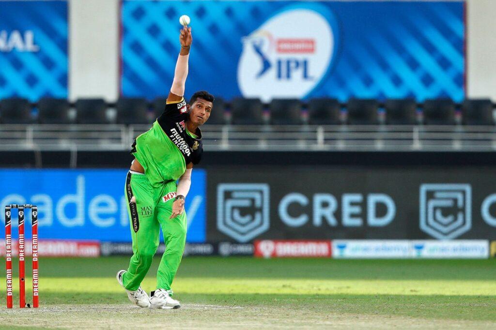 आईपीएल 2020- रॉयल चैलेंजर्स बैंगलोर की टीम को लग सकता है बड़ा झटका, ये स्टार खिलाड़ी सीजन से हो सकता है बाहर 4
