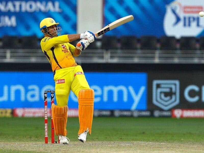 RCBvsCSK: चेन्नई सुपर किंग्स के निराशाजनक प्रदर्शन के कारण का कप्तान महेंद्र सिंह धोनी ने किया खुलासा 10