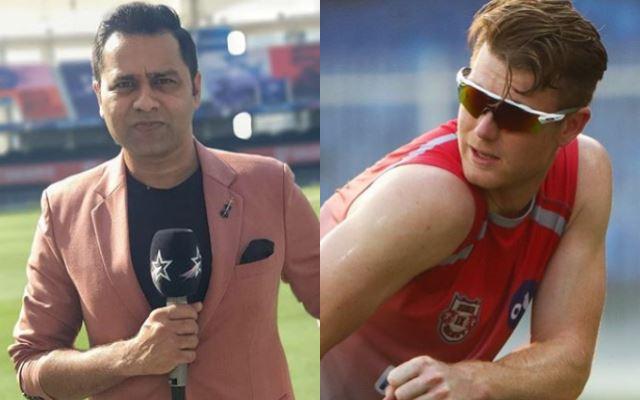 आकाश चोपड़ा ने चुनी विदेशी खिलाड़ियों को बेस्ट प्लेइंग इलेवन, इन 11 खिलाड़ियों को दी जगह 2