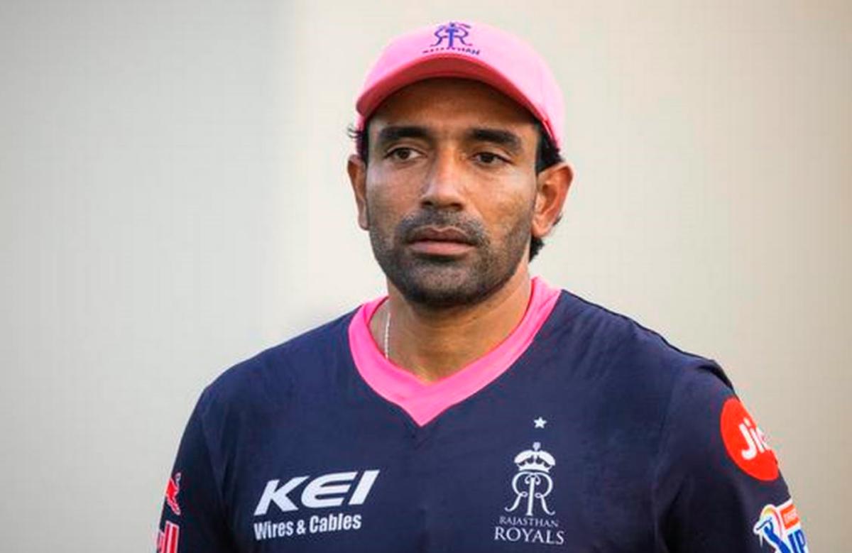 IPL 2020: क्या रॉबिन उथप्पा का आईपीएल में करियर हुआ पूरी तरह से खत्म? देखें पूरा विश्लेषण 1