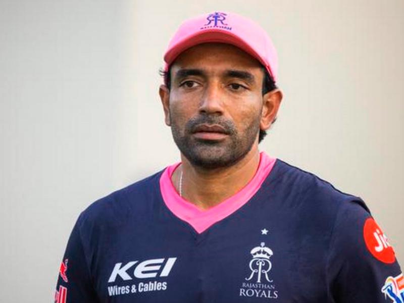 IPL 2020: क्या रॉबिन उथप्पा का आईपीएल में करियर हुआ पूरी तरह से खत्म? देखें पूरा विश्लेषण 9