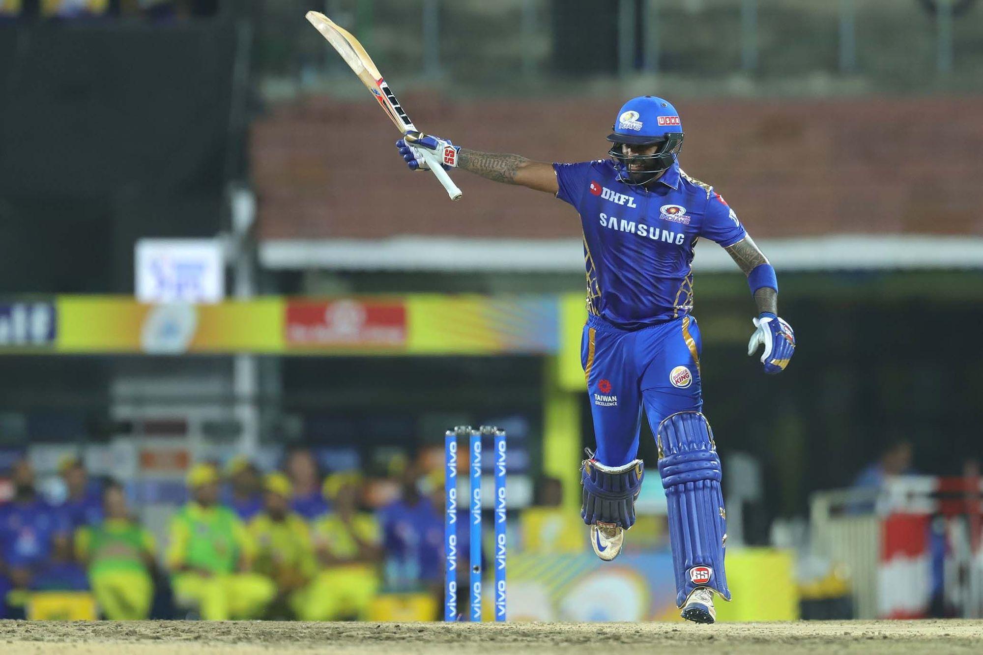 RRvsMI: जीत के बाद रोहित शर्मा ने बुमराह को नजरअंदाज कर इस खिलाड़ी को दिया जीत का श्रेय 3