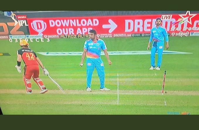 रविचंद्रन अश्विन ने दी बल्लेबाजों को अंतिम चेतवानी, कहा-अब जरुर करूंगा मांकडिंग 4