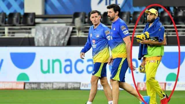 आईपीएल 2020- लगातार 10 मैचो में फ्लॉप होने के बाद छल्का इमरान ताहिर का दर्द, कही ये बात 6