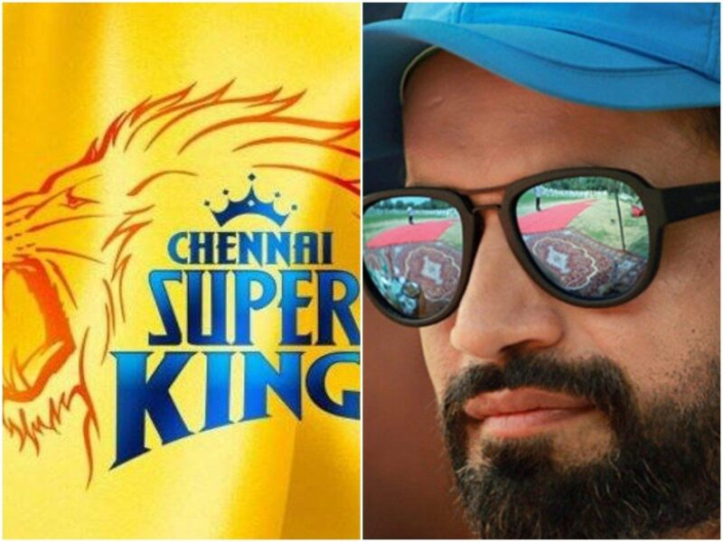 आईपीएल 2020- इरफान पठान ने चेन्नई सुपर किंग्स को छोड़ बाकी टीमों पर नाम लिए बिना लगाया ये बड़ा आरोप 18