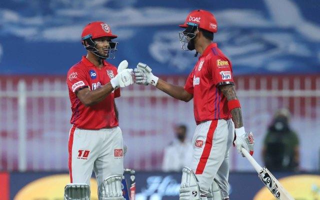 IPL 2020- आईपीएल में पहली बार भारतीय बल्लेबाजों ने बनाया ये खास रिकॉर्ड, विदेशी रह गए इस बार पीछे 5