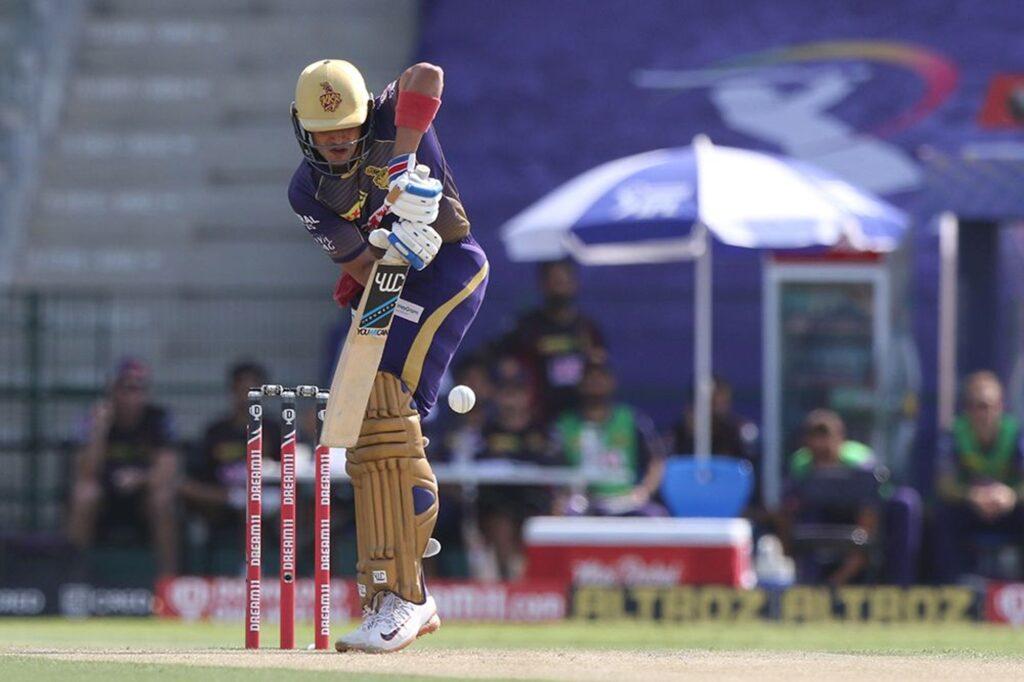 जिस बल्ले से शुभमन गिल कर रहे हैं धमाल, वो बल्ला है इस दिग्गज भारतीय खिलाड़ी का 2