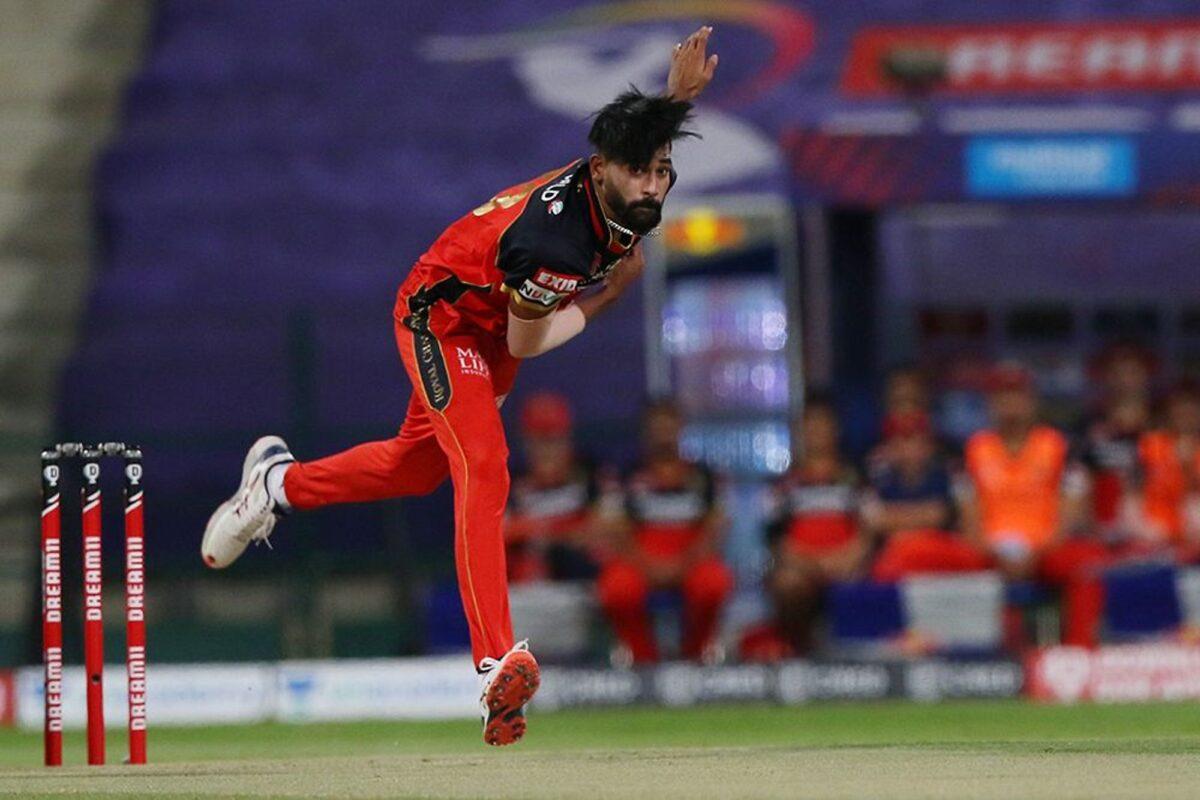 IPL 2020- पिता चलाते थे ऑटो, घर में खाने तक के नहीं थे पैसे अब आईपीएल में बल्लेबाजों के लिए बना खतरा 1