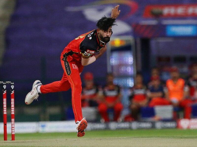 IPL 2020- पिता चलाते थे ऑटो, घर में खाने तक के नहीं थे पैसे अब आईपीएल में बल्लेबाजों के लिए बना खतरा 7
