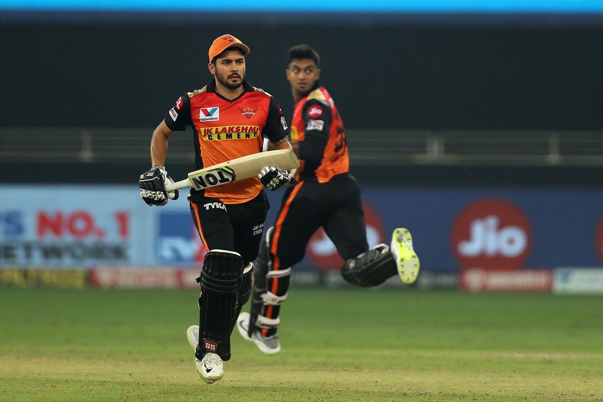 RRvsSRH: राजस्थान रॉयल्स और हैदराबाद के बीच हुए मैच के बाद कौन निकला ऑरेन्ज-पर्पल कैप की रेस में आगे? 2