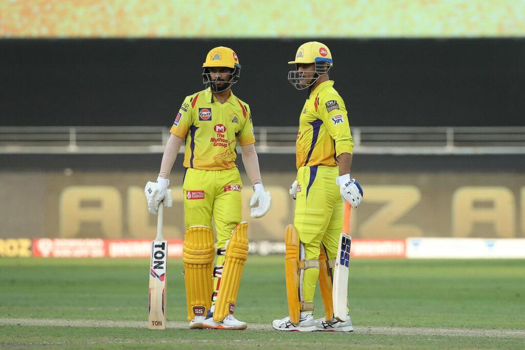 आईपीएल 2020- आकाश चोपड़ा ने बताया क्यों विराट को करना पड़ा धोनी के सामने हार का सामना 6