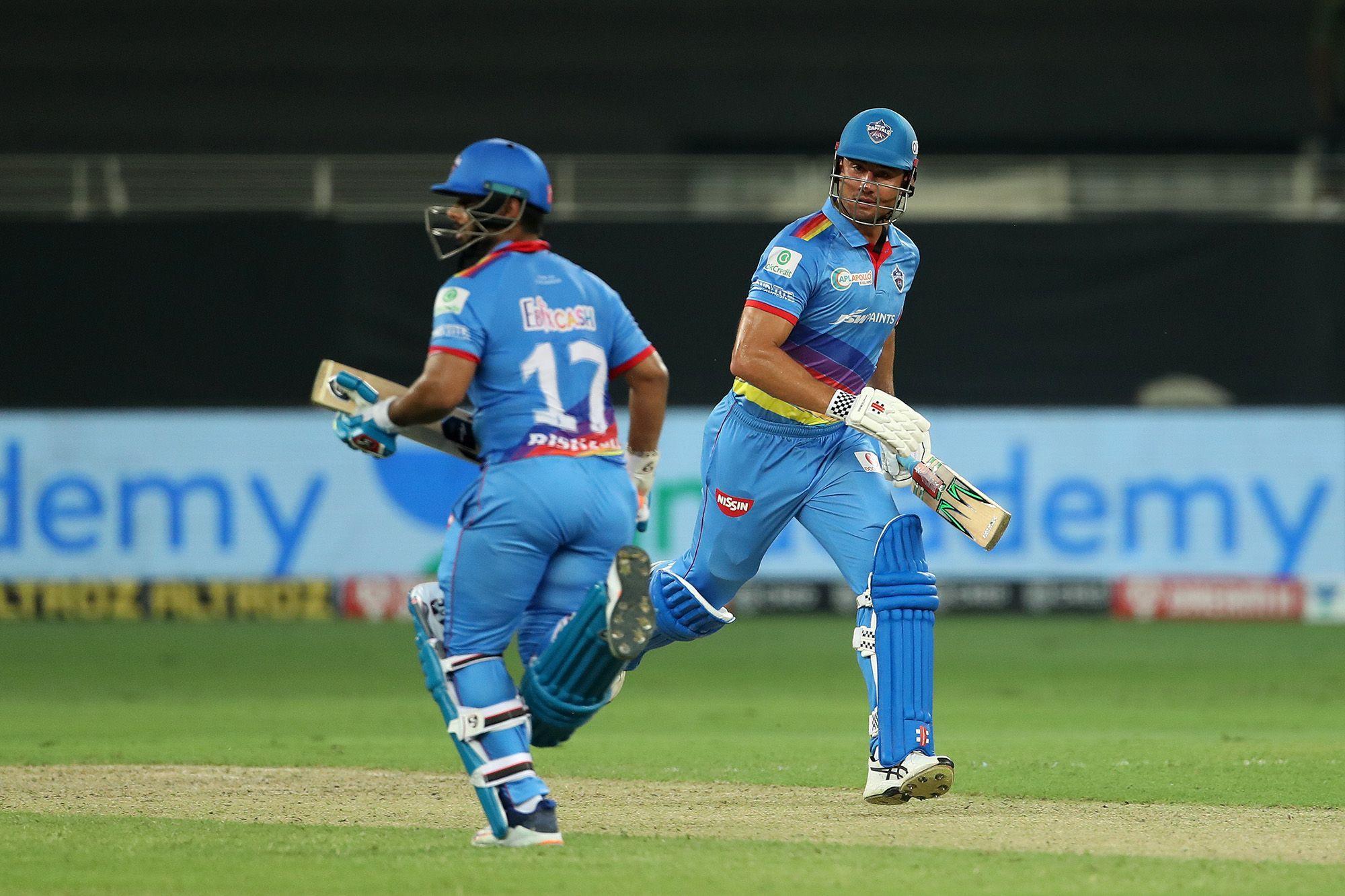 IPL 2020: अजिंक्य रहाणे को लेकर दिल्ली कैपिटल्स ने दिया बड़ा बयान, टीम में रहेंगे या नहीं? 2