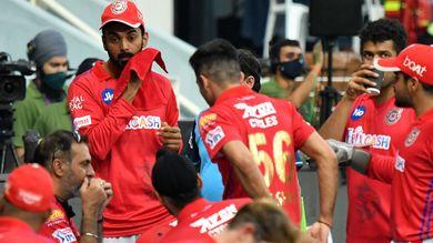 KXIP vs SRH : सनराइजर्स की पारी के बाद केएल राहुल की कप्तानी का जमकर उड़ा मजाक, जॉनी बैरेस्टो ट्विटर पर छाएं 10