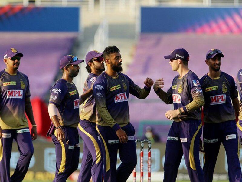 KKRvsDC: कोलकाता नाइट राइडर्स ने 59 रनों से दिल्ली कैपिटल्स को दी मात, श्रेयस की ये गलती पड़ गई टीम को भारी 10
