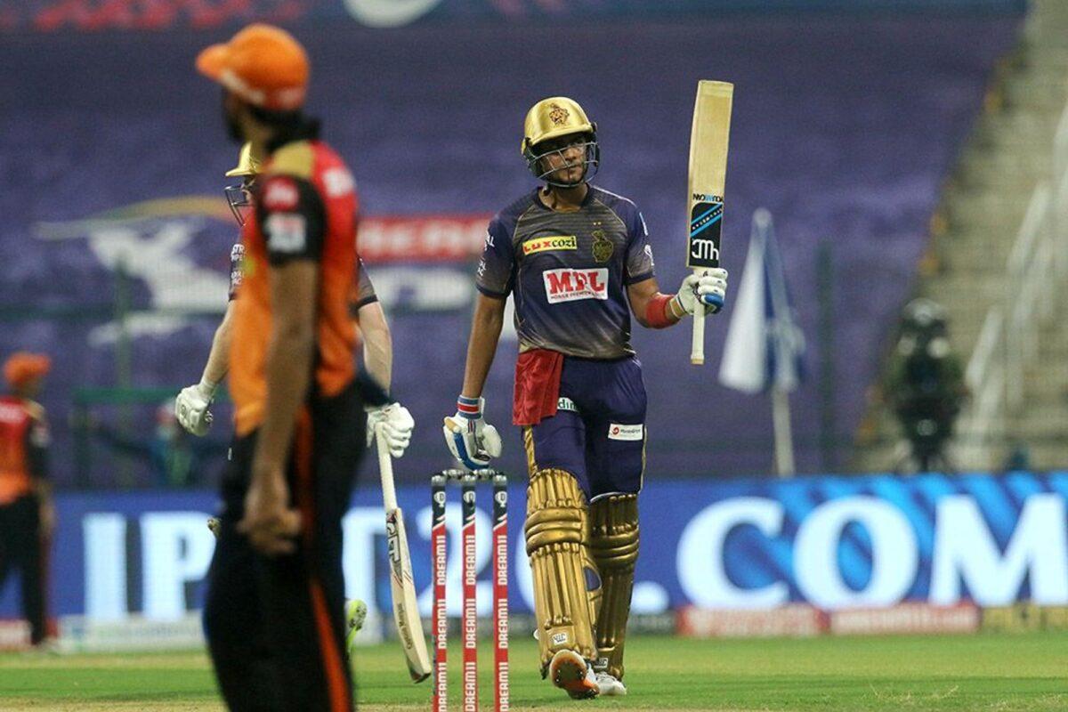 जिस बल्ले से शुभमन गिल कर रहे हैं धमाल, वो बल्ला है इस दिग्गज भारतीय खिलाड़ी का 1