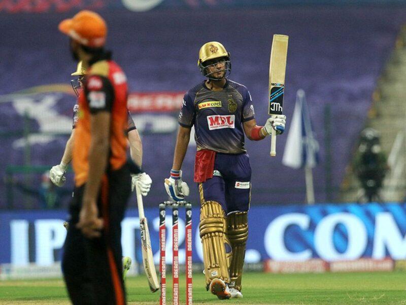 जिस बल्ले से शुभमन गिल कर रहे हैं धमाल, वो बल्ला है इस दिग्गज भारतीय खिलाड़ी का 5