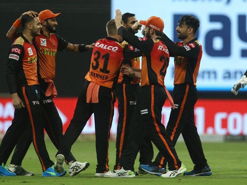 चेन्नई सुपर किंग्स को हराने के लिए डेविड वार्नर इन 11 खिलाड़ियों के साथ उतर सकते हैं मैदान में 13