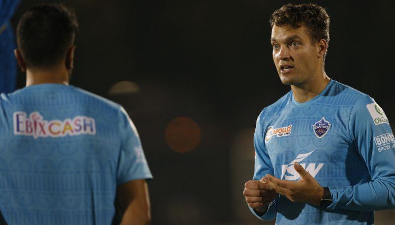 ऑस्ट्रेलिया के विकेटकीपर बल्लेबाज एलेक्स कैरी ने दी भारतीय टीम को चुनौती, कही ये बड़ी बात 1