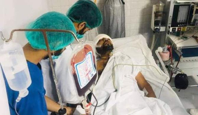 आईपीएल के बीच कार एक्सीडेंट में हुई स्टार क्रिकेटर की मौत, क्रिकेट जगत शोक में डूबा 3