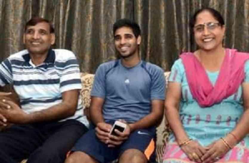 आईपीएल से चोट के कारण बाहर हुए भुवनेश्वर कुमार के लिए आयी ये बुरी खबर 2