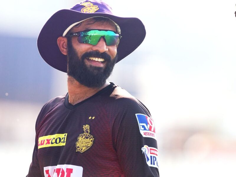 IPL 2020: दिनेश कार्तिक के कप्तानी छोड़ने के फैसले पर इस पूर्व भारतीय खिलाड़ी को नहीं हुई हैरानी 10