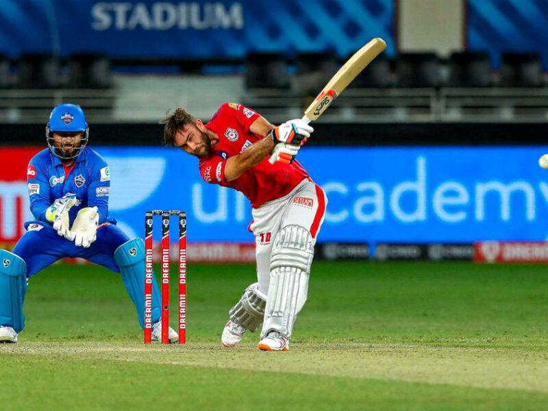 5 खिलाड़ी जिन्हें आईपीएल 2021 की नीलामी से पहले रिलीज कर सकती है किंग्स इलेवन पंजाब 11
