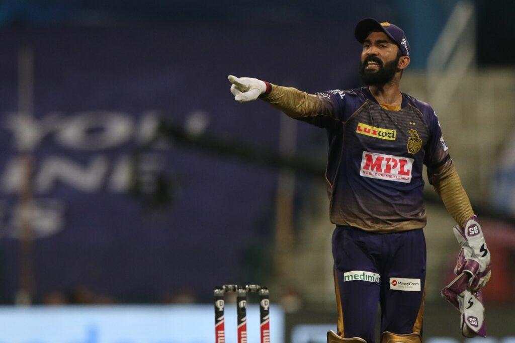 IPL 2020: दिनेश कार्तिक के कप्तानी छोड़ने के फैसले पर इस पूर्व भारतीय खिलाड़ी को नहीं हुई हैरानी 2