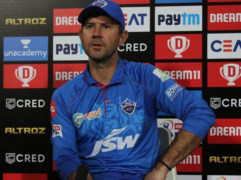 आईपीएल 2021 : ऑस्ट्रेलिया के 3 खिलाड़ी जिन्हें जरूर नीलामी से खरीदना चाहेंगे रिकी पोंटिंग 13