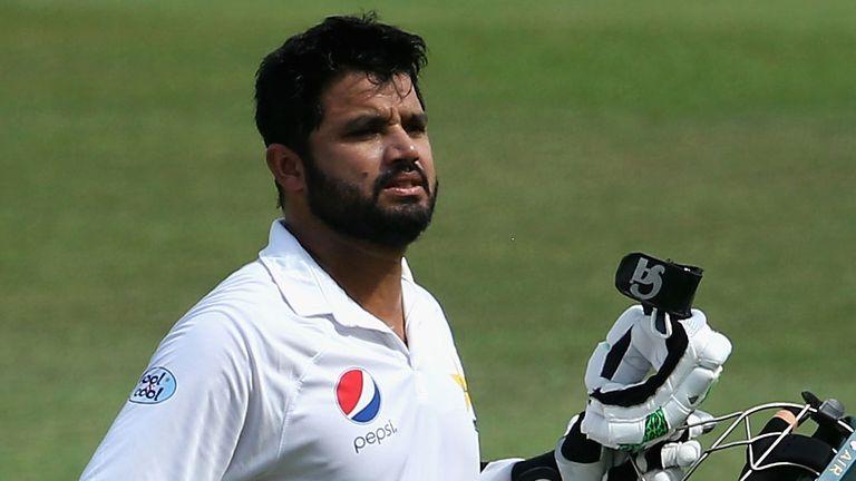 अजहर अली ने बताया बतौर टेस्ट कप्तान क्या है उनका भविष्य, पीसीबी से चर्चा को किया इंकार 3