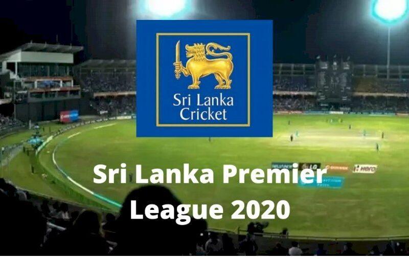 लंका प्रीमियर लीग के कार्यक्रम में एक बार फिर से हुआ बदलाव, जाने क्या है वजह 3