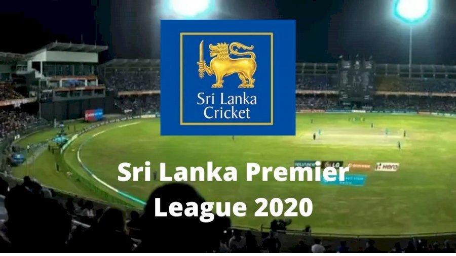 लंका प्रीमियर लीग के कार्यक्रम में एक बार फिर से हुआ बदलाव, जाने क्या है वजह 1